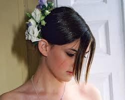 easy beach wedding hairstyles u2014 criolla brithday u0026 wedding