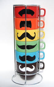home design 85 awesome set of coffee mugss
