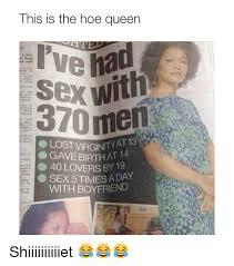 Sex Meme Pics - funny sex memes funny memes about sex