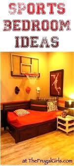 boys bedroom decorating ideas boy bedroom ideas sports parkapp info