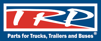 paccar truck sales paccar parts officially opens its 100th trp location