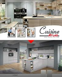 cuisina catalogue cuisine atlas catalogue stunning plante pour bureau with cuisine