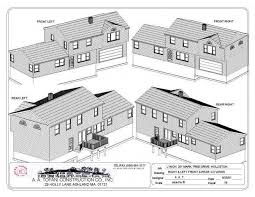 how to plan a home addition ranch home addition plans elegant addition to ranch house ideas