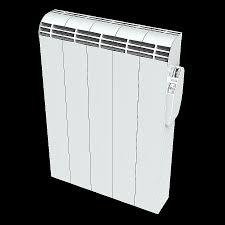 inertie seche ou fluide chambre inertie seche ou fluide chambre inspirational radiateur delonghi