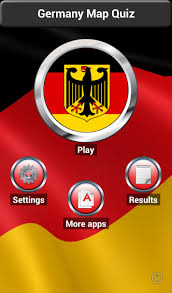 germany map quiz app ranking and store data app annie