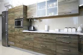 Horizontal Kitchen Cabinets Help Us Decide Dream Green Diy