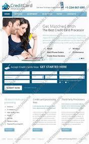 Who Accepts Home Design Credit Card Custom Website Design Express Credit Card Debit Visa Mastercard