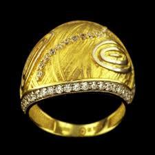 inele aur bijuteria vericris ro inele aur femei