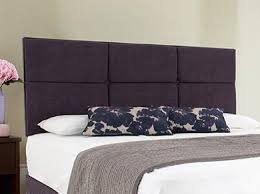 Double Headboards For Sale by Headboards Wooden Upholstered U0026 Metal Furniture Village