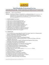 pdf sle hotel mystery guest report doc 28 pages rosewood