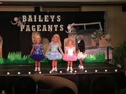 Toddlers And Tiaras Controversies Business Insider - las vegas pageant coach talks toddlers and tiaras las vegas