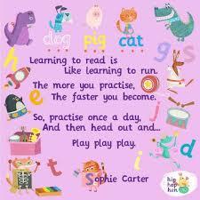 inspirational quotes inspirational quotes apps fresh morning