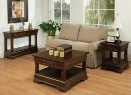 value city living room tables beautiful value city coffee tables tsumi interior design