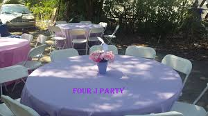 sofia the first table party rental sofia the first decoration