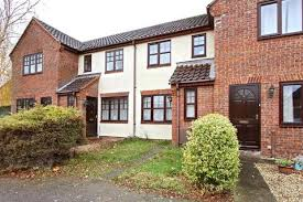 To Rent 2 Bedroom House Search 2 Bed Houses To Rent In Norfolk Onthemarket