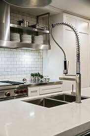 decorating caesarstone pebble for your home inspiration