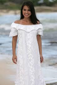 hawaiian themed wedding dresses best 25 hawaiian wedding dresses ideas on tropical