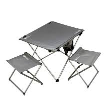resin folding table and chairs furniture eucalyptus outdoor dining extension table and folding