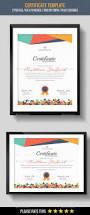 microsoft office certificate templates free 25 best certificate design template ideas on pinterest multipurpose certificates template