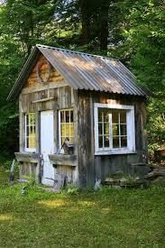 Family Handyman Garden Shed 68 Best Garden Shed Ideas Images On Pinterest Backyard Storage