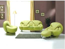 modern livingroom chairs living room chairs awesome modern furniture living room living room