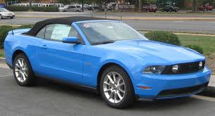 2002 mustang gt convertible specs ford mustang wallpapers specs and allcarmodels