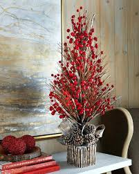 holiday table decorations christmas table decorations for christmas simple decoration table decoration