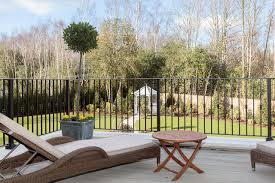 Design Garden Furniture London by 8 Garden Interior Design Tips Perfect Your Garden Design This
