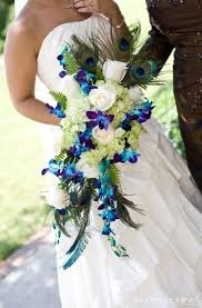 Cascading Bouquet How Much For A Cascading Bouquet Weddingbee