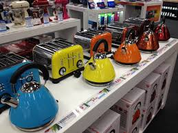 Morphy Richards Toaster Cream Morphy Richards Toasters In Harvey Norman Homeware Huntress