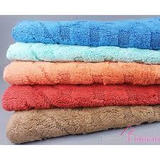tappeti bagno gabel paracchi tappeti bagno gallery of cucina bagno ad anche tappeti