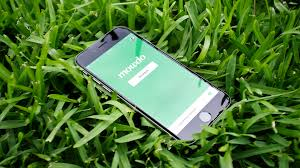 lawn care apps home inspiration