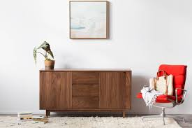 House Of Furniture Etsy Furniture Shops 7 Best Stores To Check Out Now Curbed