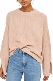 pullovers for nordstrom