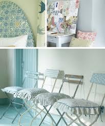 Cottage Style Slipcovers 136 Best Sensational Slipcovers Images On Pinterest Slipcovers