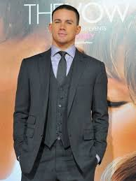 channing tatum insists he never 61 best channing tatum images on pinterest celebrities