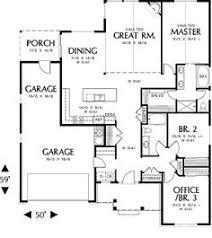 Morton Building Homes Floor Plans 40x50 Metal House Floor Plans Ideas No Comments Tags