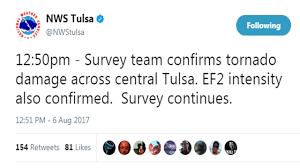 lexus repair tulsa ok tulsa car dealerships stuck with damage after storms rip through