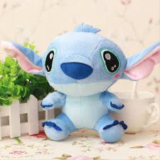 lilo u0026 stitch toys ebay