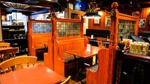au bureau restaurant pub au bureau restaurant in wavre