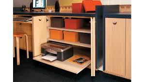 Bifold Cabinet Doors Bar Cabinet - Bifold kitchen cabinet doors