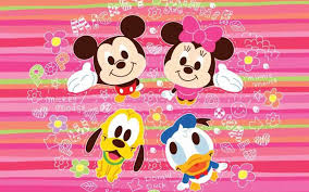 mickey mouse thanksgiving wallpaper minnie mouse wallpapers u2013 wallpapercraft