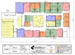 floor layout planner best 25 office floor plan ideas on office layout plan