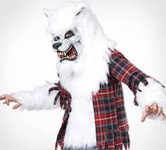 halloween costumes wolf halloween costumes