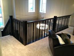 stairs spindles and railings spindle photos contemporary staircase