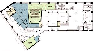 club at brickell bay floor plans the club at brickell site plan