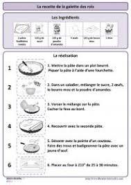 recette de cuisine ce1 81 best recettes images on class and
