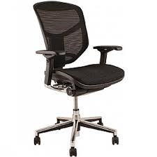 Office Chair Without Armrest Mesh Office Chairs Without Headrest