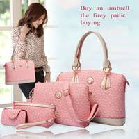 designer handbags for cheap cheap designer handbags find wholesale china products on dhgate