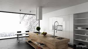narrow kitchen island ideas kitchen amazing narrow kitchen cart square kitchen island small